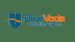BlueVoda