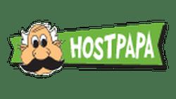 hostpapa-alternative-logo