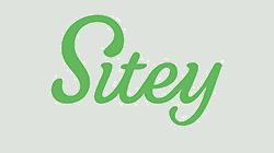 Sitey