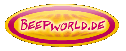 beepworld-Logo