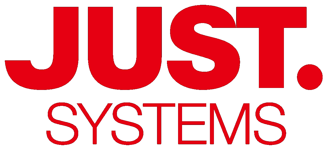 just.systems-Logo