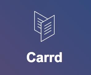 Carrd-Logo