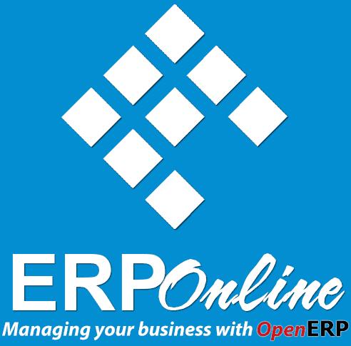ERPOnline-Logo