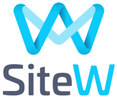 SiteW-Logo