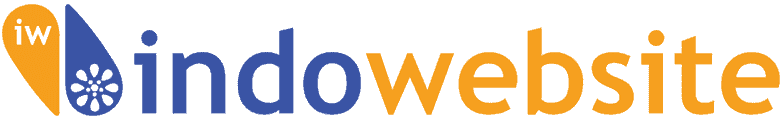 indowebsite-Logo
