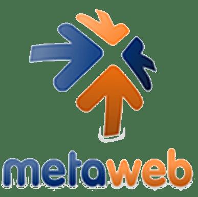 metaweb-Logo