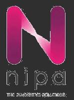 nipareadyweb-Logo