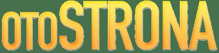 otostrona-Logo