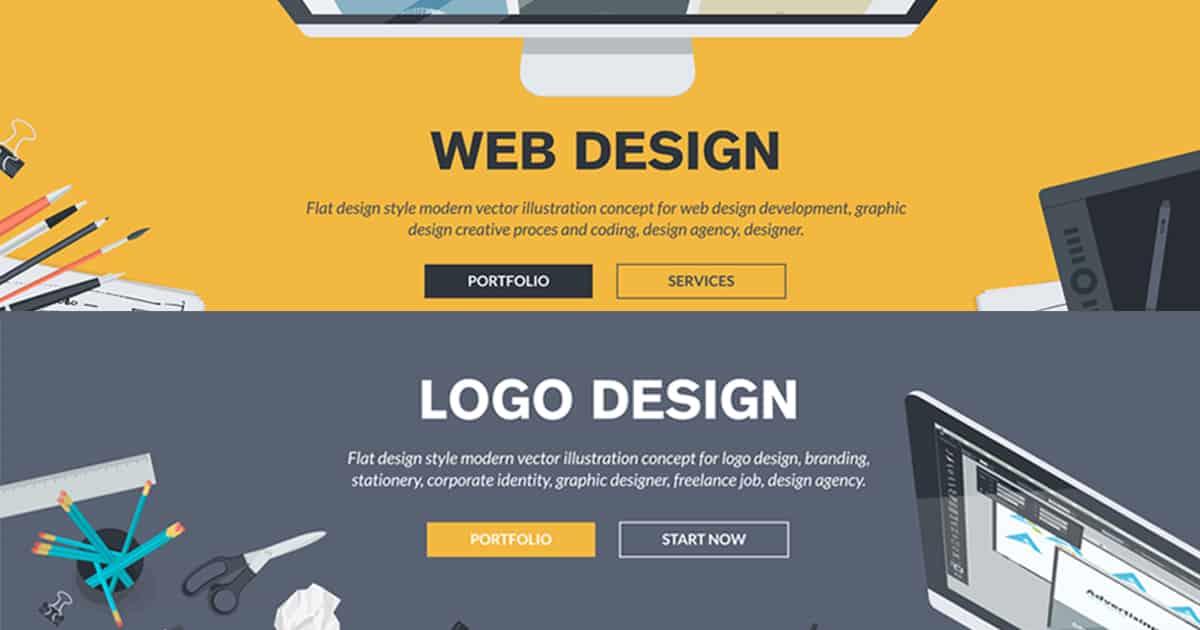 Ai Logo Designer Vs Graphic Designer Which Should You Choose