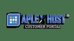 AplexHost