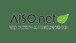 asio-hosting-logo-alt
