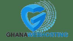 Ghana Web Hosting