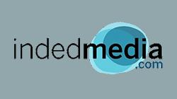 Indedmedia