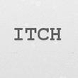 Ititch