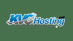 KVC Hosting