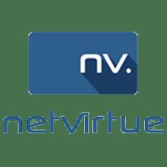 netvirtue-logo