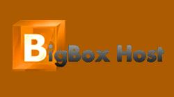BigBox Host