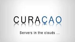 curacao-webhosting-logo-alt