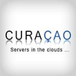 curacaowebhosting