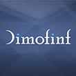 شعار Dimofinf