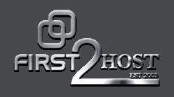 First2Host