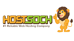 HostSoch