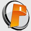philmorehost-logo