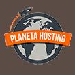 planetahosting-logo