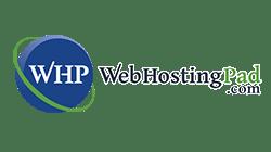webhostingpad-logo-alt