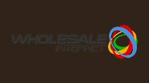 Wholesale Internet