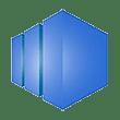 Linux_Host_Lab-logo