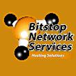 bitstop-network-services-logo