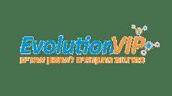 Evolution VIP