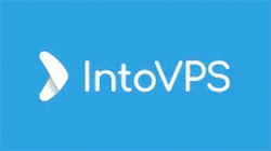IntoVPS