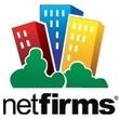 netfirms logo square