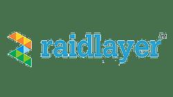Raidlayer