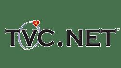 TVCNet