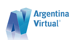Argentina Virtual Networks