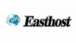Easthost