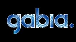 Gabia