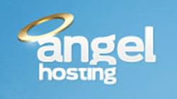 Angel-hosting