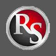 rshosting-logo