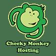 cheekymonkeyhosting-logo