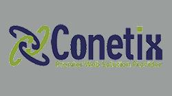 Conetix