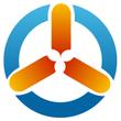 haisoft logo square