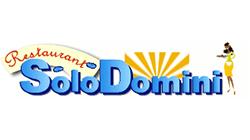 SoloDomini