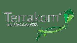 Terrakom