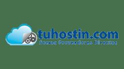Tuhostin