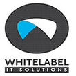 whitelabel-it-solutions-logo