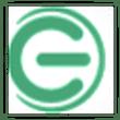 en-technologies-logo